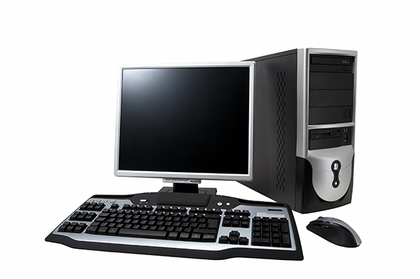 PC Products Wanneroo