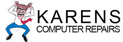 Karens Computer Repairs